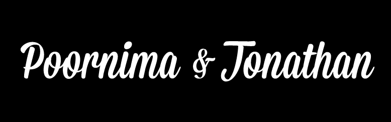 poornima&Jonathan.png