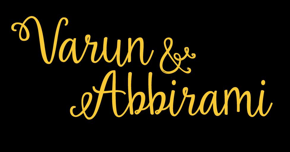Varun&Abbirami.png