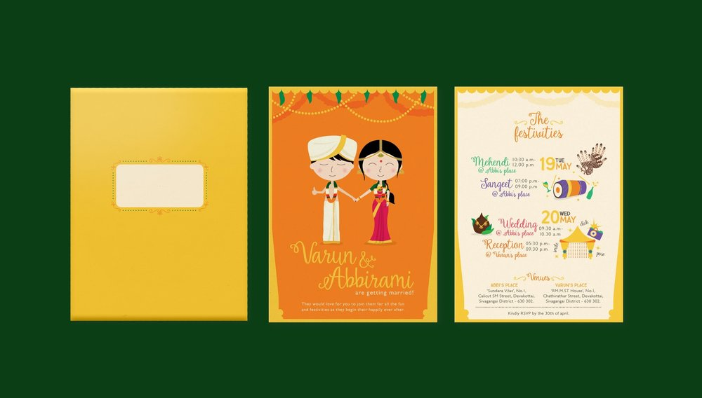 Varun&Abbiramicard.jpg