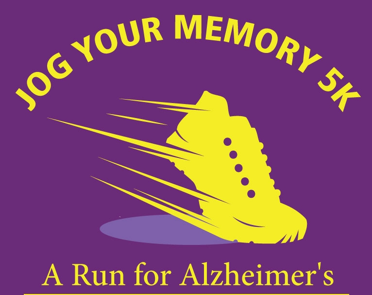 jog your memory 5k