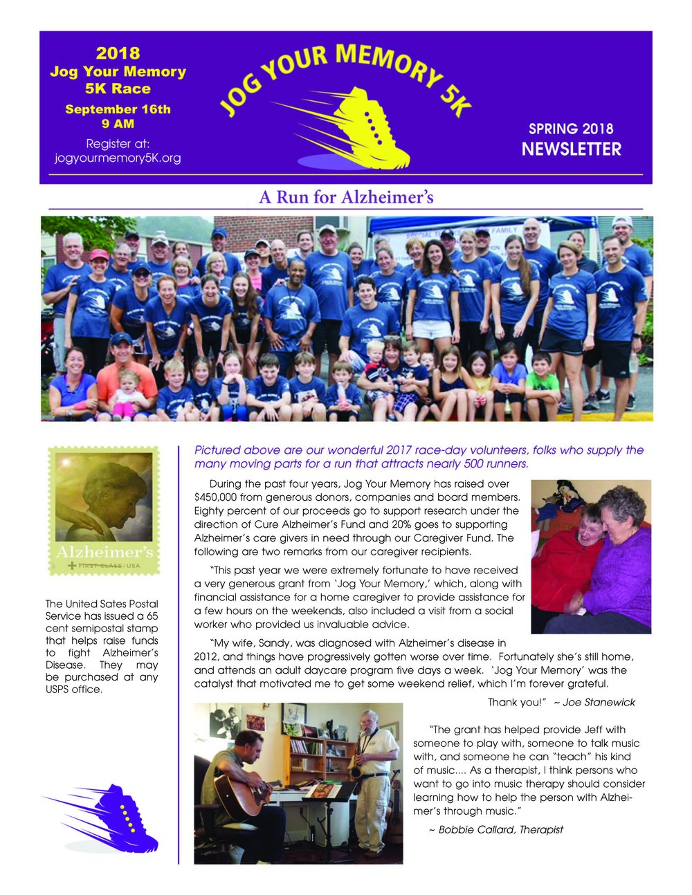 JYM Spring 2018 Newsletter_Page_1.jpg