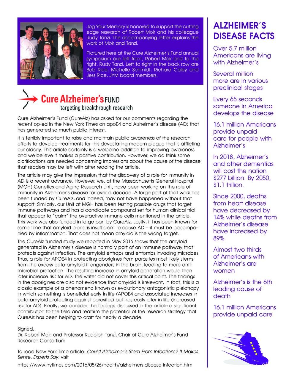 JYM Spring 2018 Newsletter_Page_2.jpg