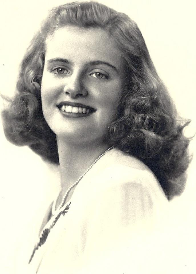 Irene O. Melville3.jpeg