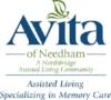 Avita_Memory Care Logo - BANNER.jpg