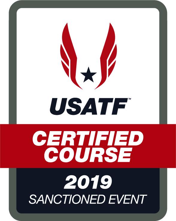 USATF_Certified_Course_Sanctioned_Event_Logo_2019.jpg