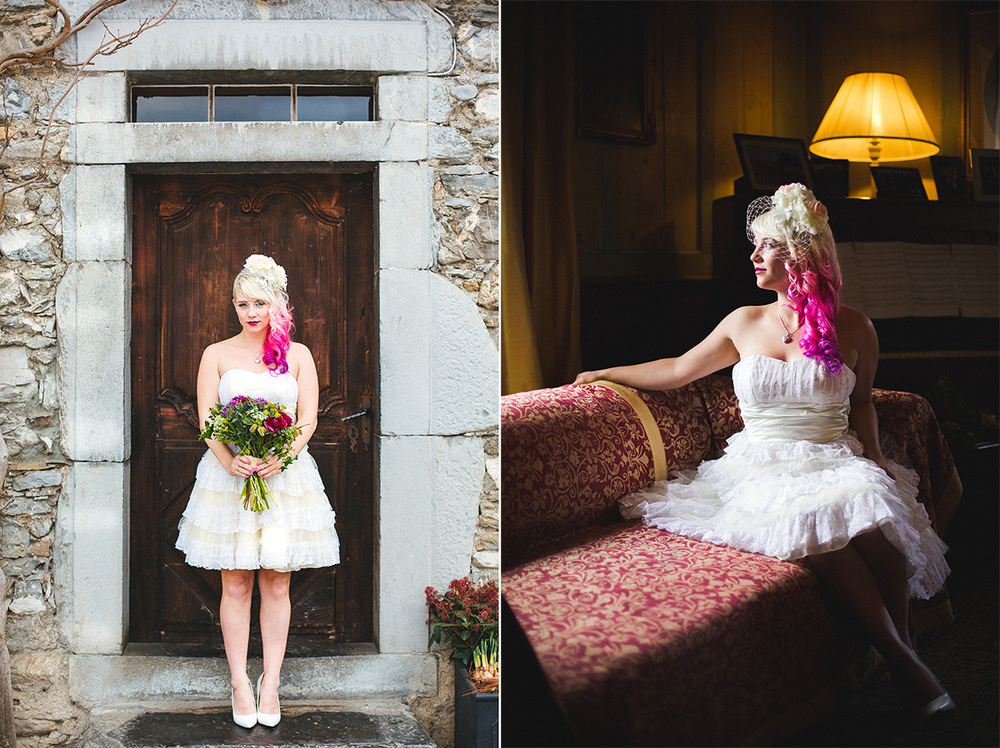 wedding_inspiration_morzine_5.jpg