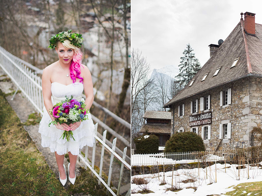 wedding_inspiration_morzine_9.jpg
