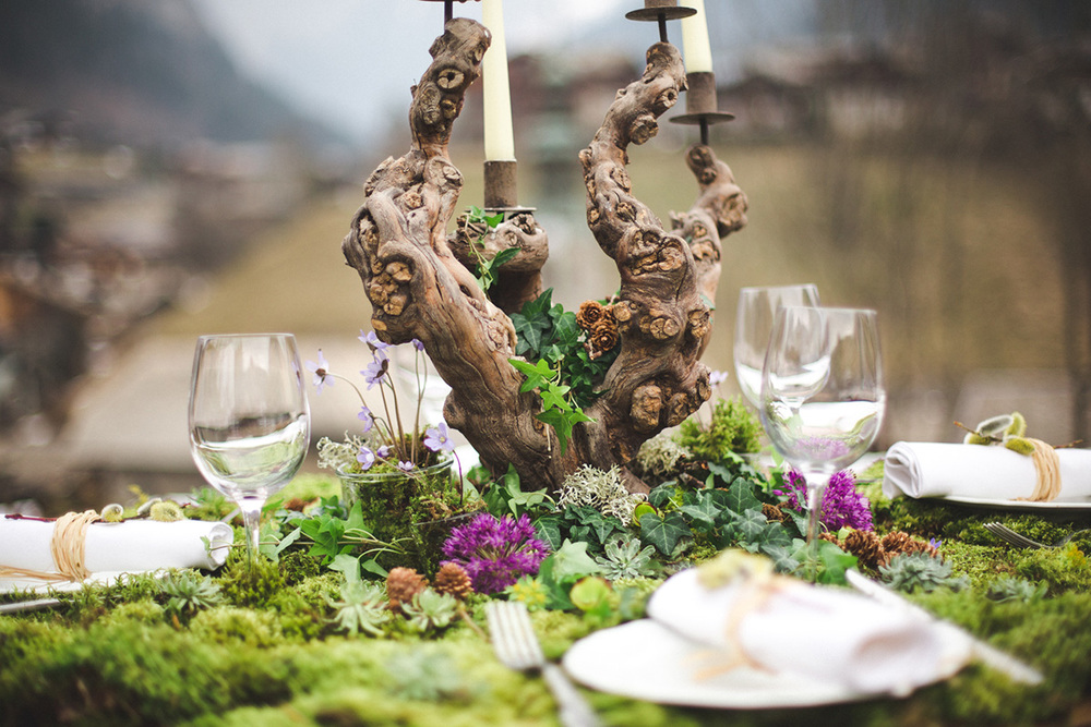 wedding_inspiration_morzine_12.jpg