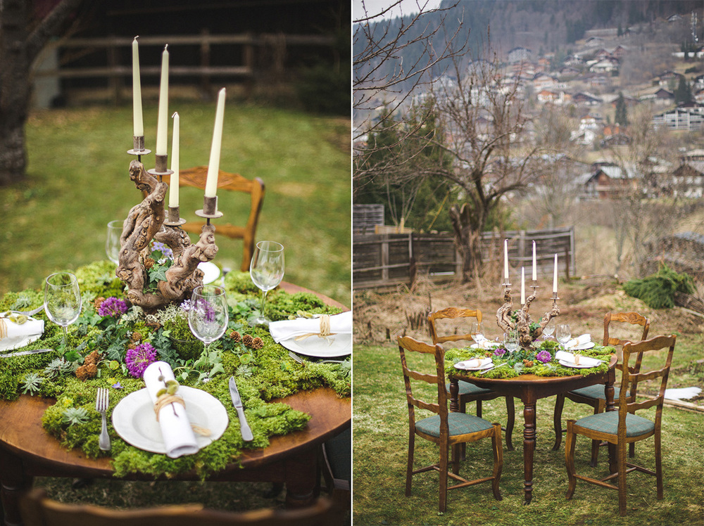 wedding_inspiration_morzine_11.jpg