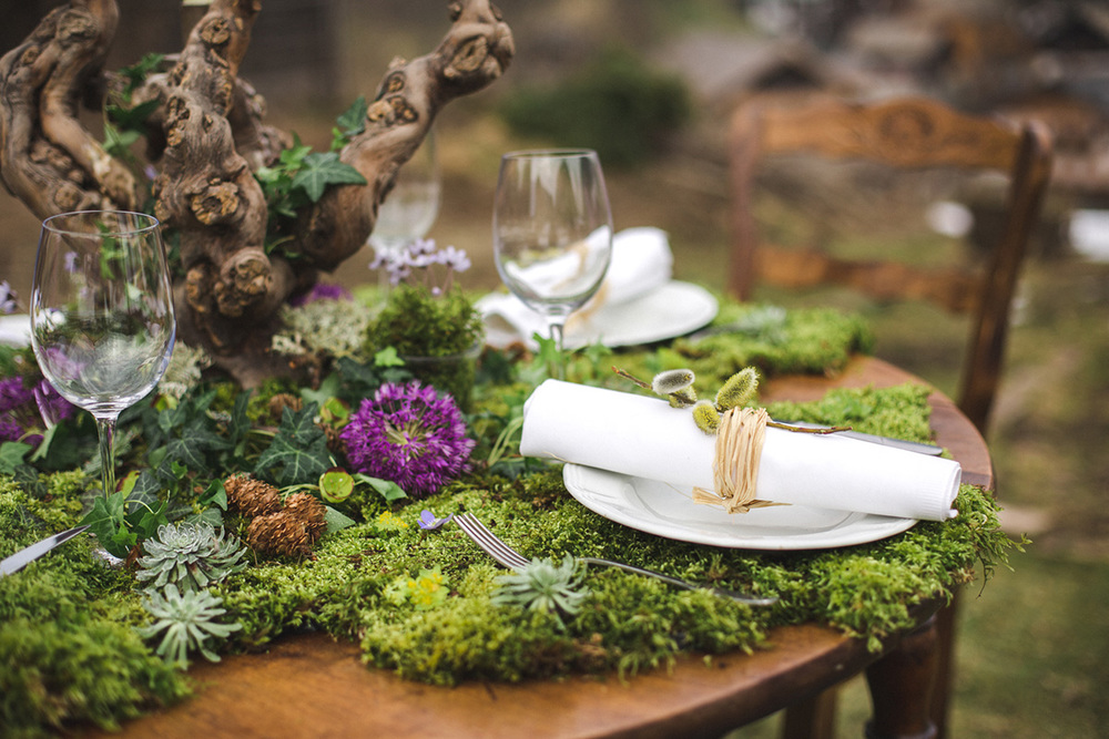 wedding_inspiration_morzine_14.jpg