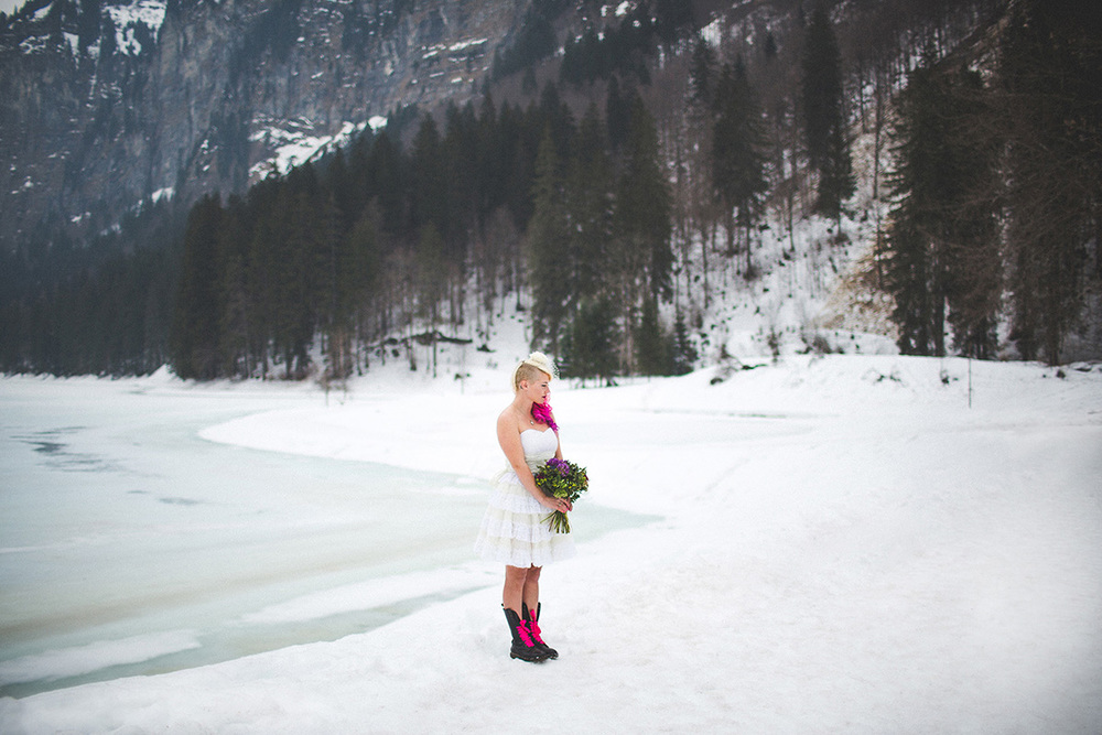 wedding_inspiration_morzine_17.jpg