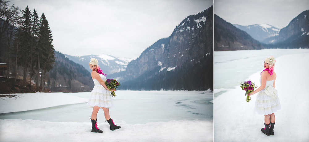 wedding_inspiration_morzine_19.jpg