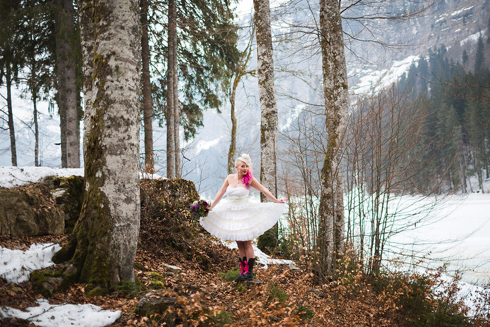 wedding_inspiration_morzine_23.jpg