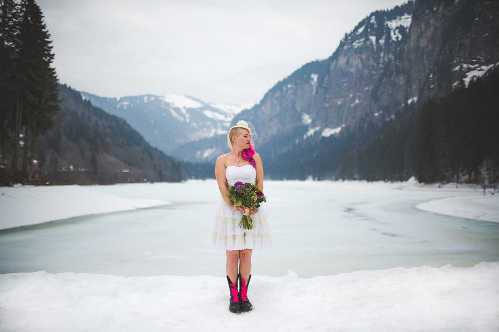 wedding_inspiration_morzine_18.jpg