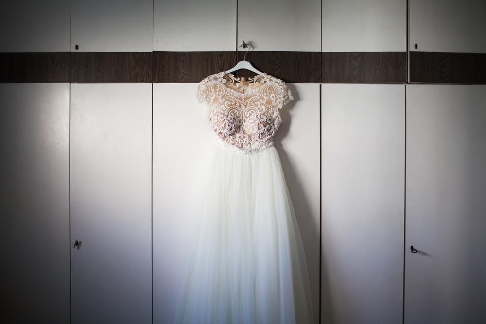 olga_wedding_gan_vradim_israel_0011.jpg
