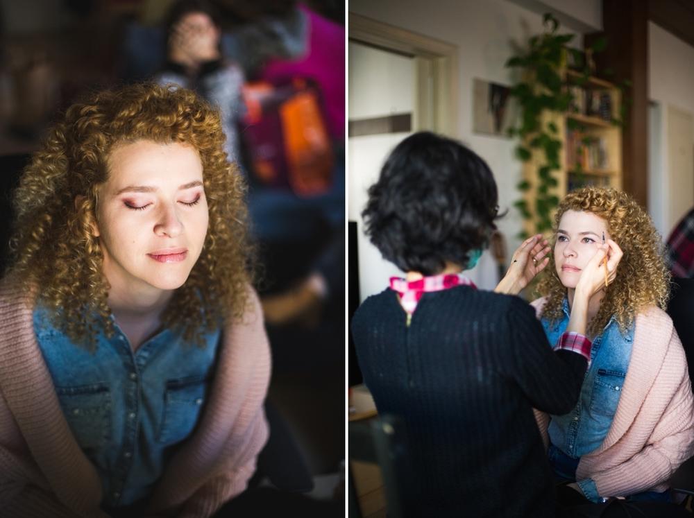 olga_wedding_gan_vradim_israel_0010.jpg