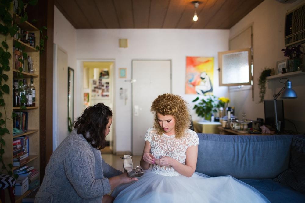 olga_wedding_gan_vradim_israel_0014.jpg