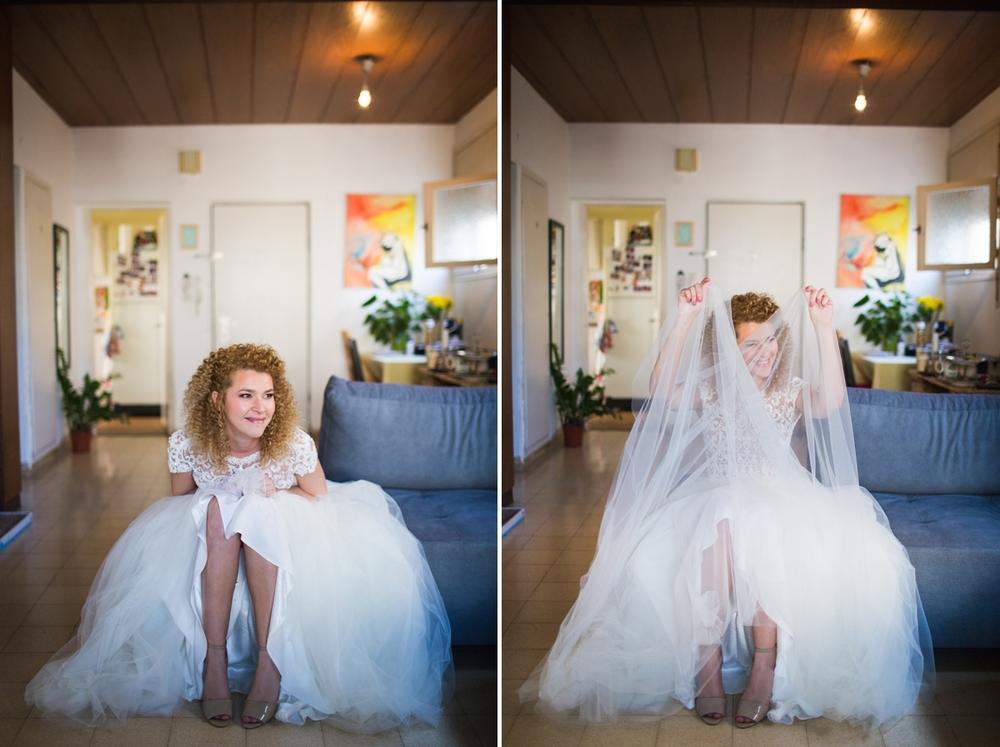 olga_wedding_gan_vradim_israel_0015.jpg