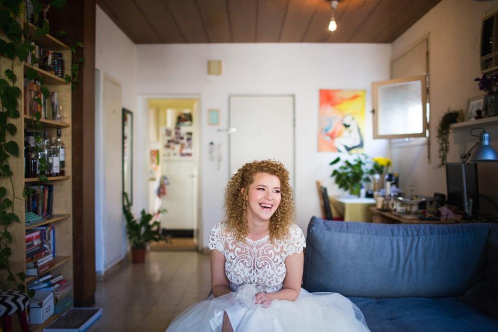 olga_wedding_gan_vradim_israel_0016.jpg