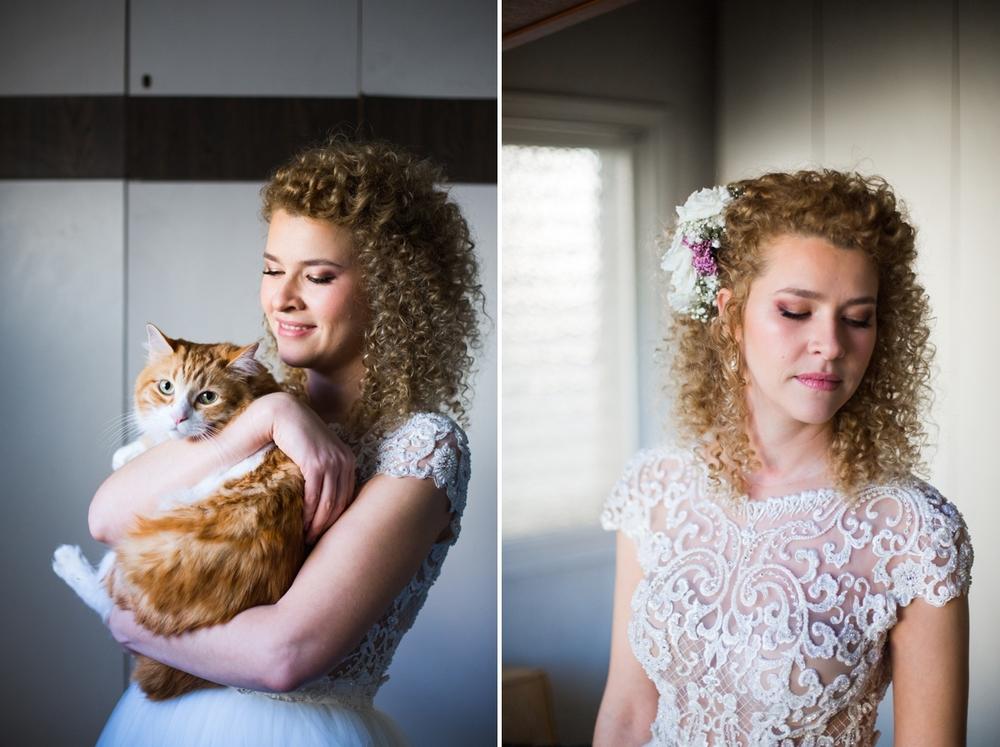 olga_wedding_gan_vradim_israel_0019.jpg