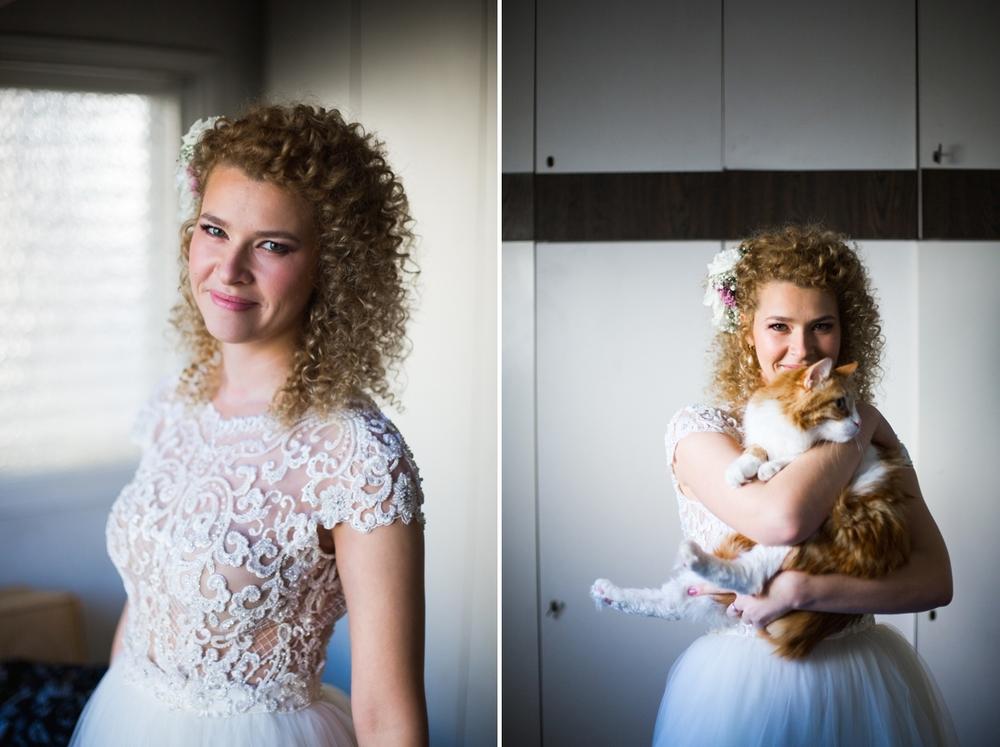 olga_wedding_gan_vradim_israel_0020.jpg