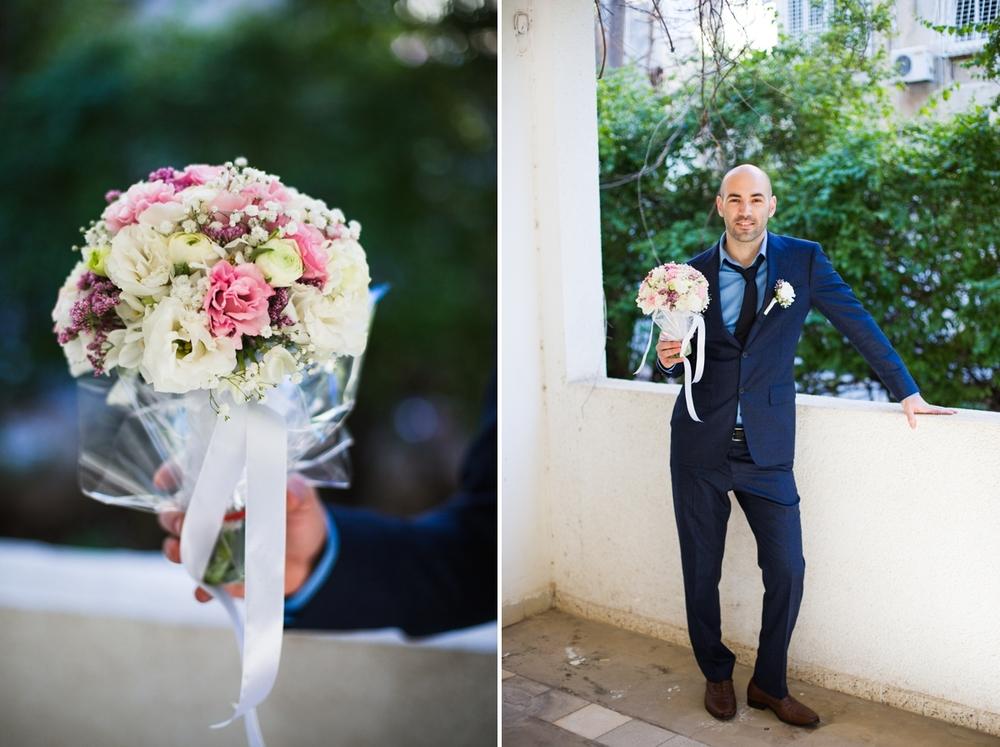 olga_wedding_gan_vradim_israel_0021.jpg