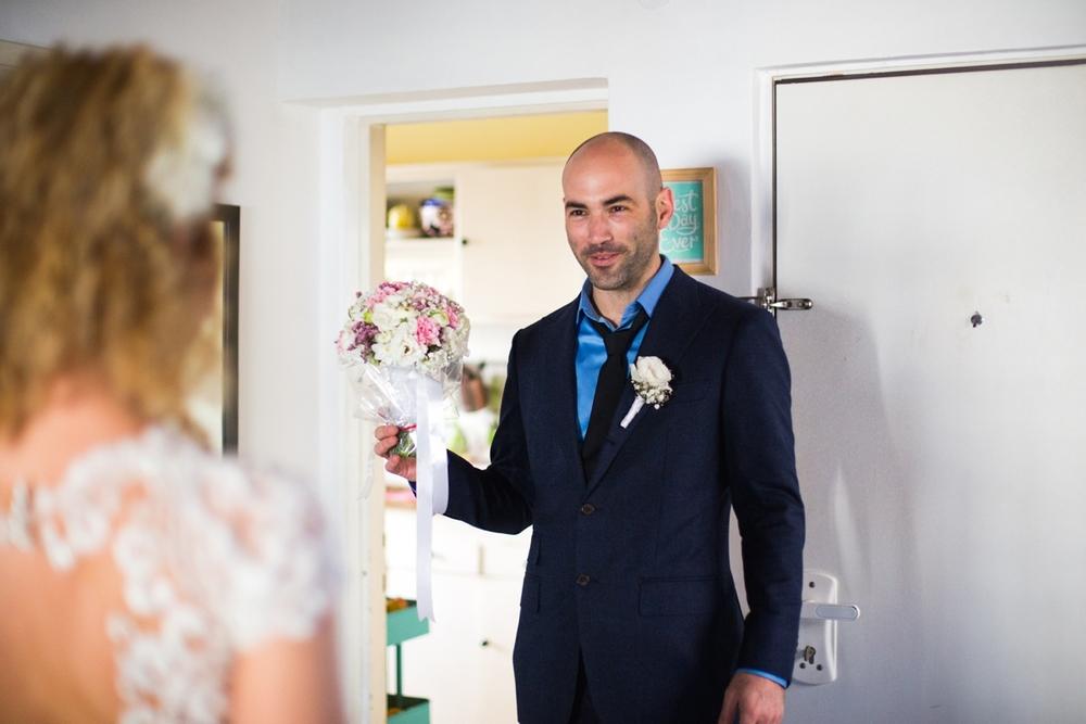 olga_wedding_gan_vradim_israel_0024.jpg