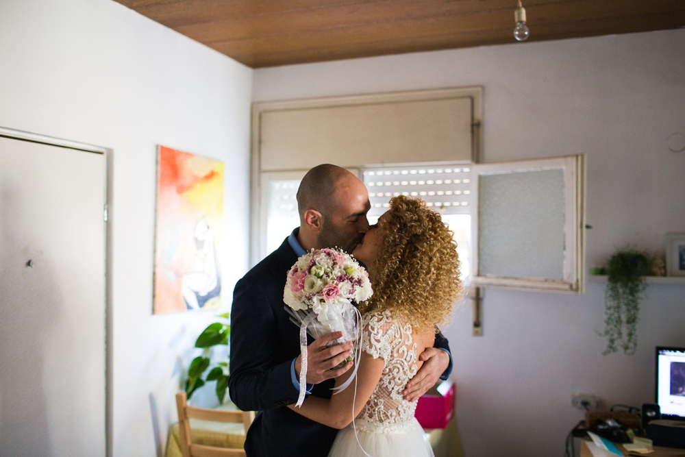 olga_wedding_gan_vradim_israel_0025.jpg