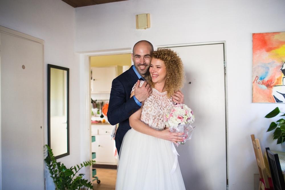 olga_wedding_gan_vradim_israel_0027.jpg