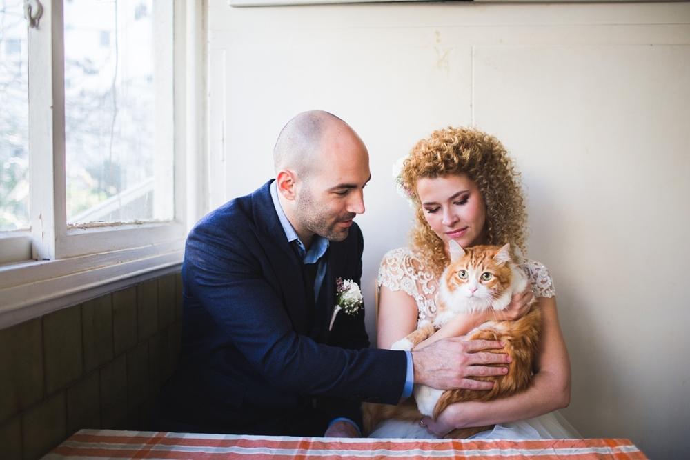 olga_wedding_gan_vradim_israel_0029.jpg