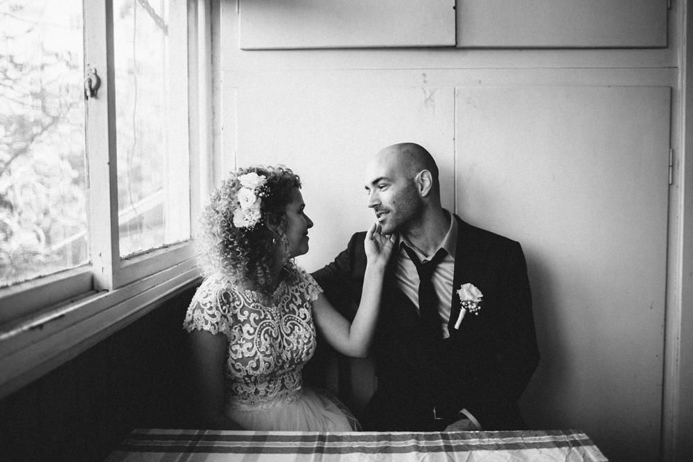 olga_wedding_gan_vradim_israel_0030.jpg