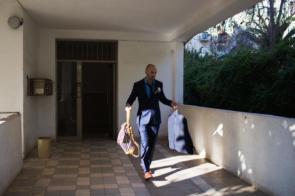 olga_wedding_gan_vradim_israel_0031.jpg