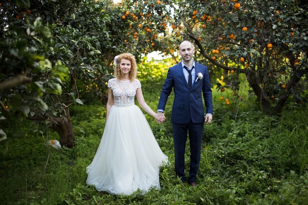 olga_wedding_gan_vradim_israel_0033.jpg