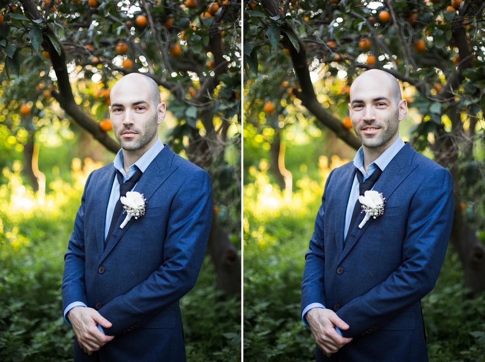 olga_wedding_gan_vradim_israel_0034.jpg