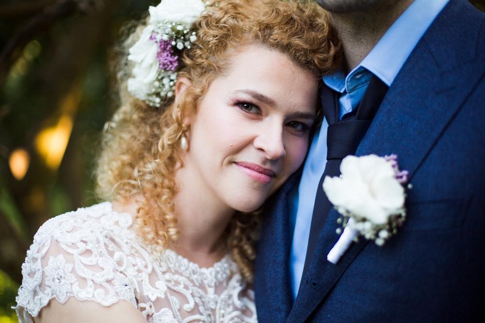 olga_wedding_gan_vradim_israel_0037.jpg