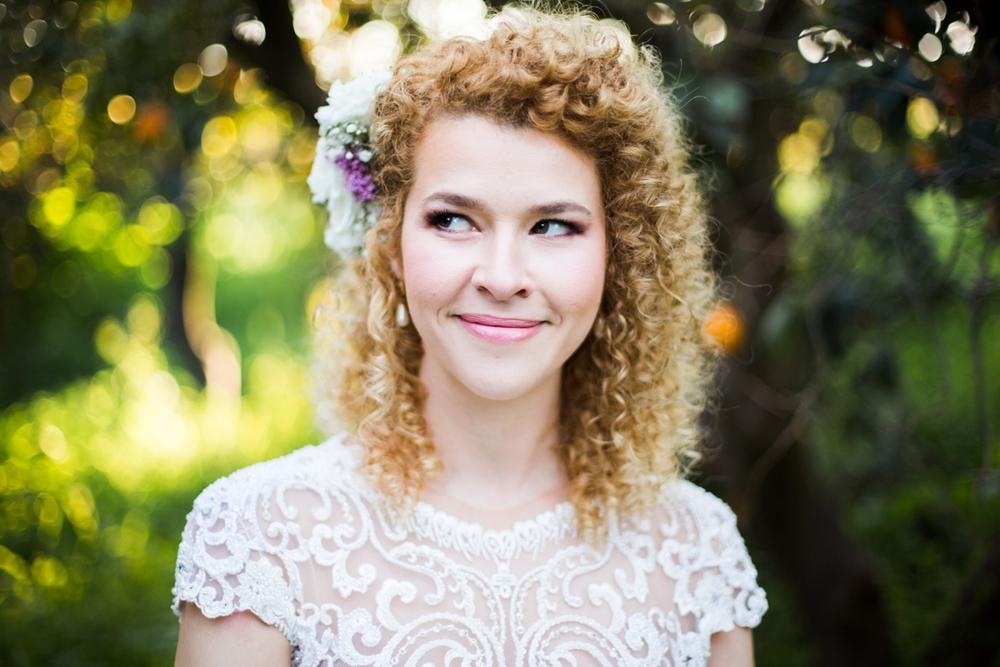 olga_wedding_gan_vradim_israel_0038.jpg