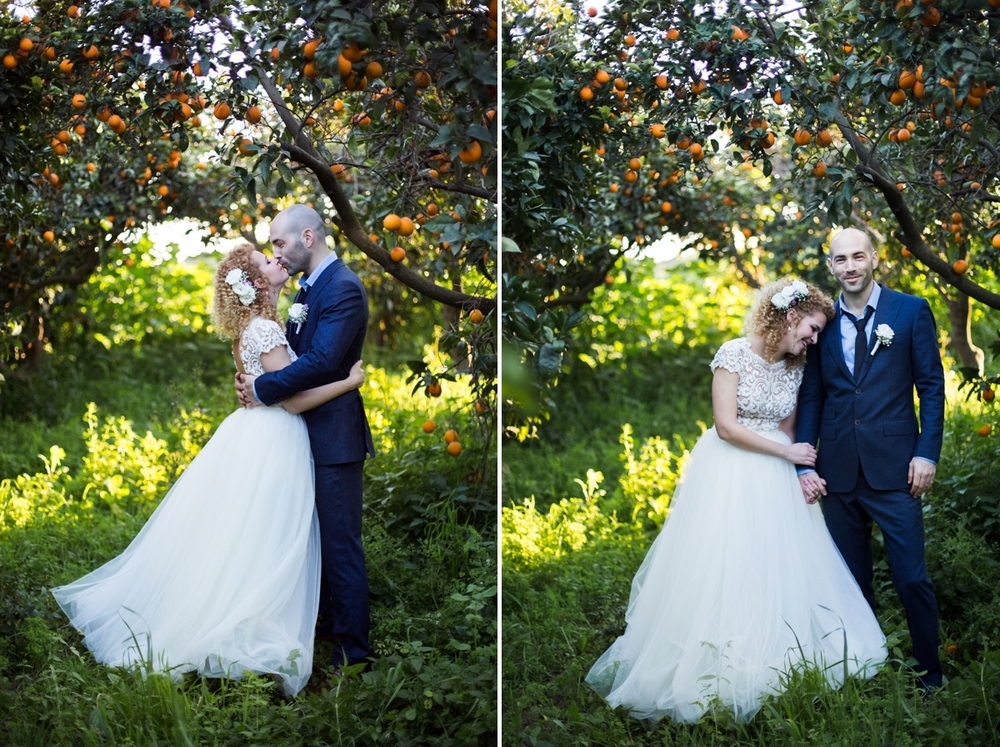 olga_wedding_gan_vradim_israel_0036.jpg