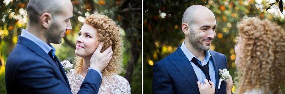 olga_wedding_gan_vradim_israel_0039.jpg