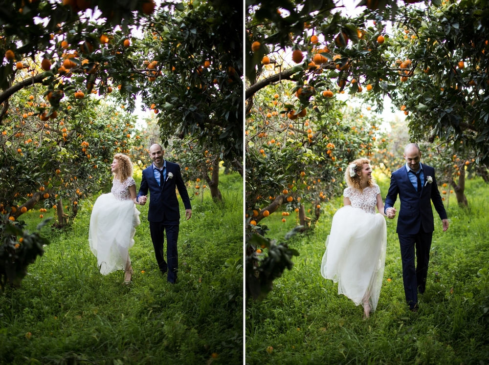olga_wedding_gan_vradim_israel_0041.jpg