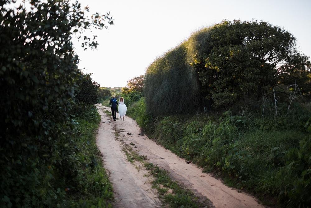olga_wedding_gan_vradim_israel_0042.jpg