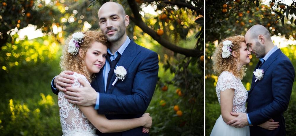 olga_wedding_gan_vradim_israel_0040.jpg