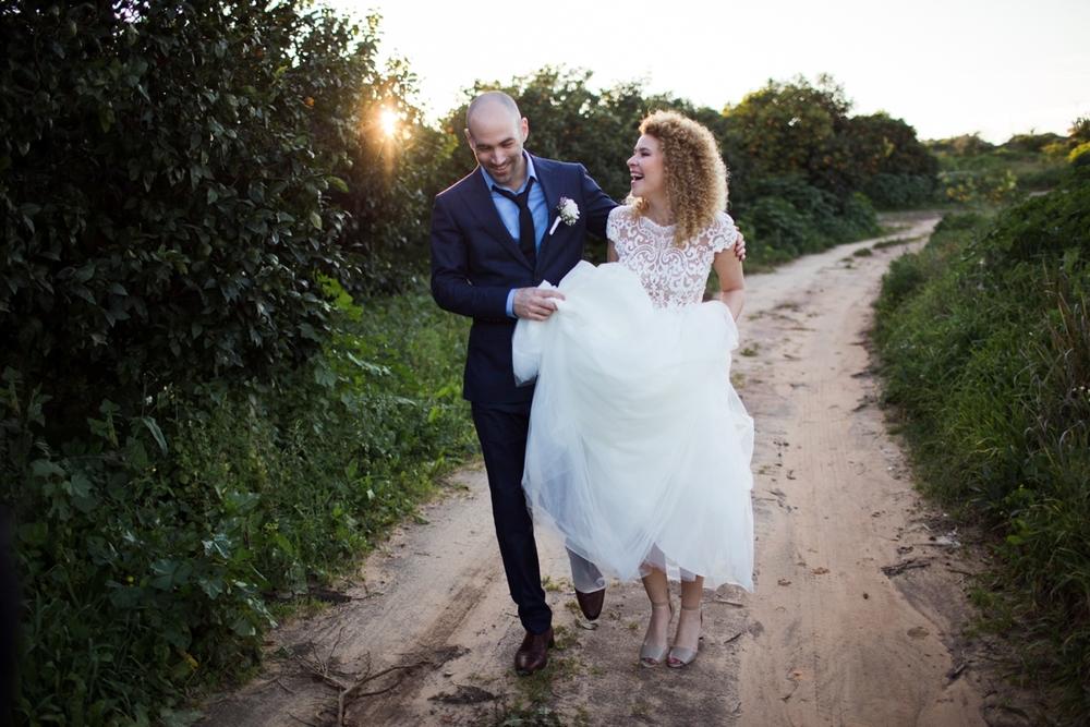 olga_wedding_gan_vradim_israel_0043.jpg