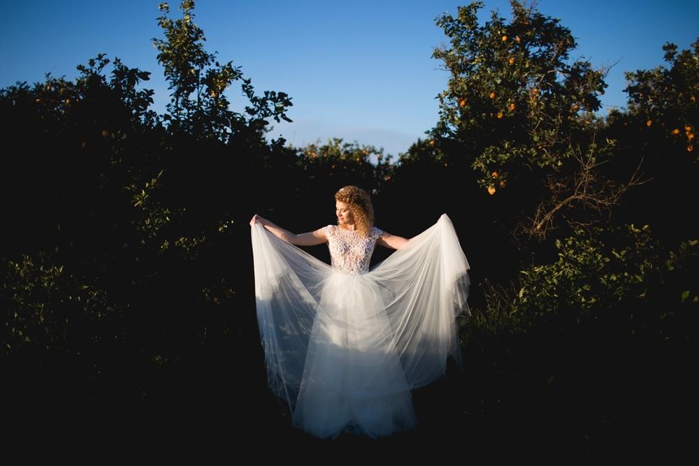 olga_wedding_gan_vradim_israel_0044.jpg