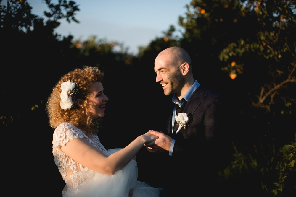 olga_wedding_gan_vradim_israel_0046.jpg