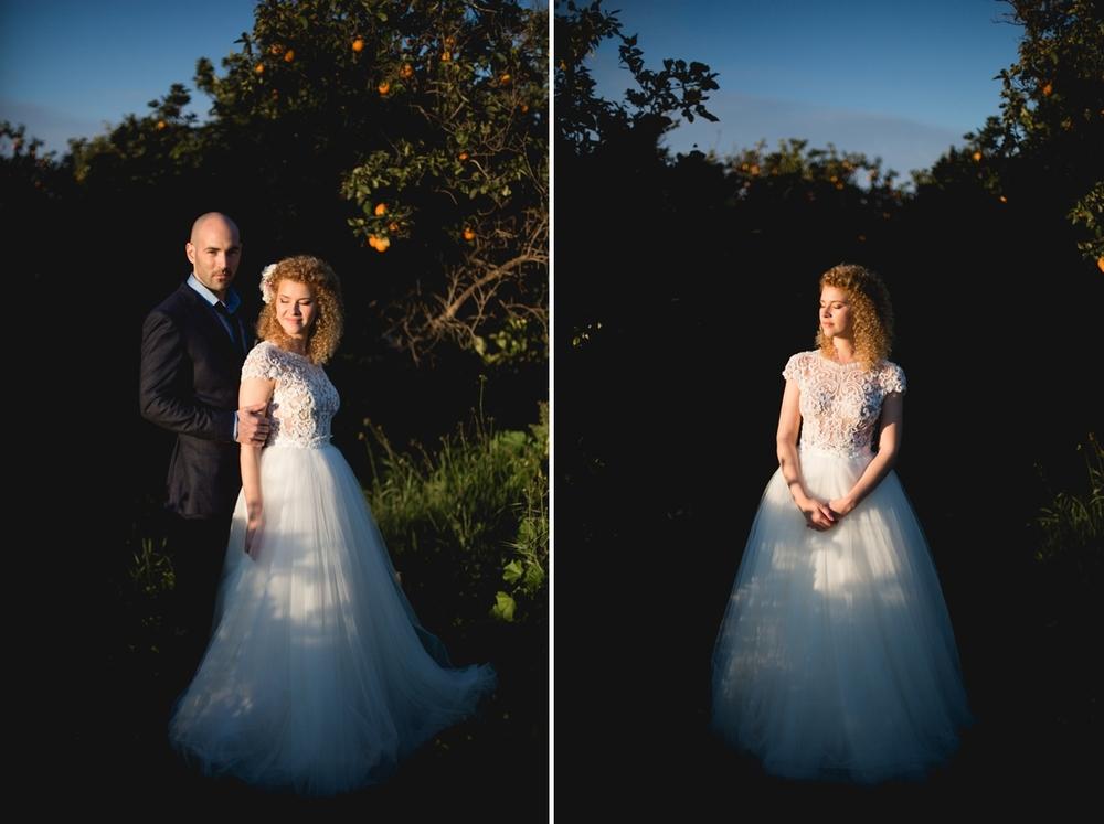 olga_wedding_gan_vradim_israel_0045.jpg