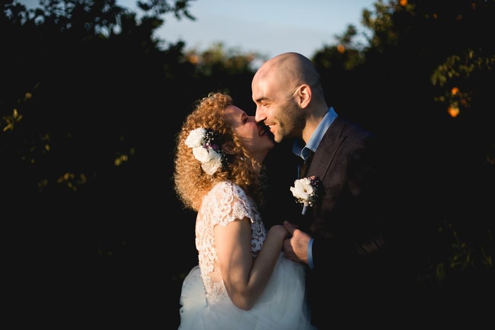 olga_wedding_gan_vradim_israel_0047.jpg