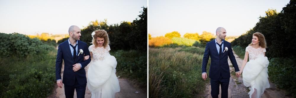 olga_wedding_gan_vradim_israel_0048.jpg