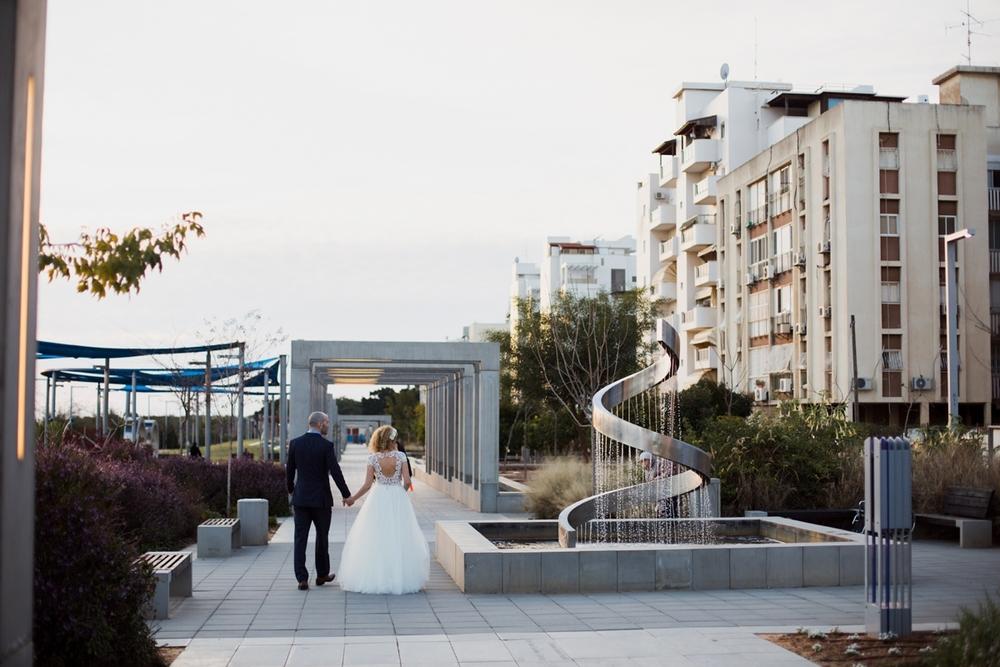 olga_wedding_gan_vradim_israel_0049.jpg