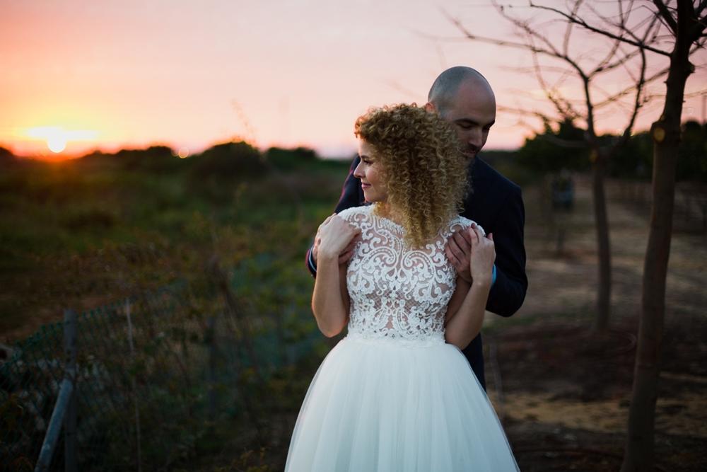 olga_wedding_gan_vradim_israel_0053.jpg