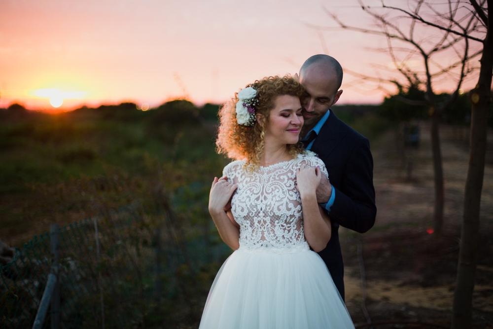 olga_wedding_gan_vradim_israel_0054.jpg